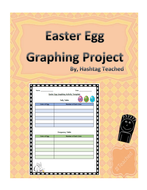 Easter-Egg-Graphing-Project-Template.pdf