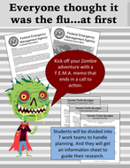 Zombies-Invade-the-US-PBL-.pdf