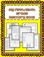 Memory-Book-Grade-5.pdf