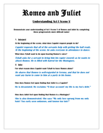 Romeo-and-Juliet-Act-I-Scene-V-Worksheet-Answers.docx