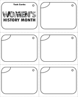 Women's-History-Month-Task-Cards.pdf