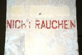 Dachau-Interior-2.jpg