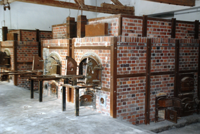 Dachau-Ovens-2.jpg