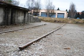 Dachau-Tracksjpg.jpg