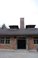 Dachau-Ovens-8.jpg