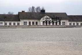 Dachau.jpg
