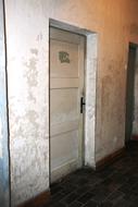 Dachau-Interior-4.jpg