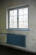 Dachau-Interior-1.jpg