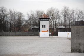 Dachau-Tower-2.jpg