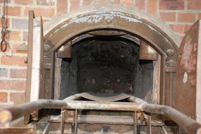Dachau-Ovens-4.jpg