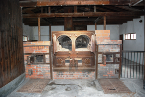 Dachau-Ovens-6.jpg