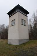 Dachau-Tower-8.jpg
