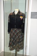 Dachau-Clothing-1.jpg