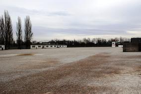 Dachau-Yard.jpg