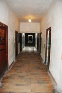 Dachau-Interior-8.jpg