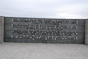 Dachau-Memorial.jpg