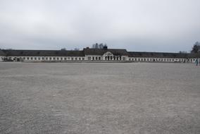 Dachau-01.jpg