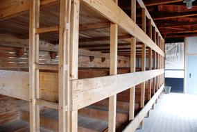 Dachau-Interior-Bunks-2.jpg