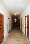 Dachau-Interior-10.jpg