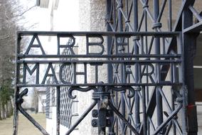Dachau-Gate-3.jpg
