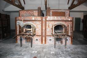 Dachau-Overs-3.jpg