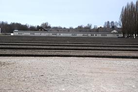 Dachau-Forgotten-Bunks.jpg