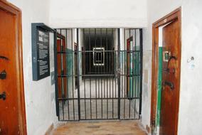 Dachau-Interior-7.jpg