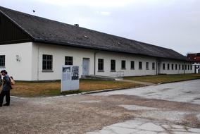 Dachau-Barracks.jpg