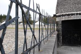 Dachau-Memorial-Jewish.jpg