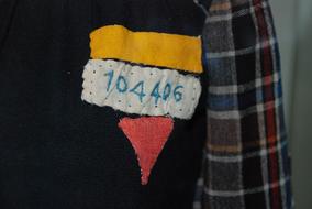 Dachau-Clothing.jpg