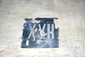 Dachau-Interior-3.jpg