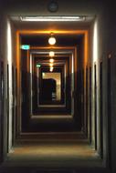 Dachau-Interior-Hallway.jpg