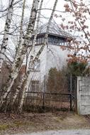 Dachau-Tower.jpg