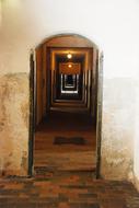 Dachau-Interior-6.jpg
