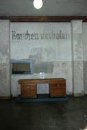 Dachau-Interior-5.jpg