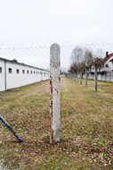 Dachau-Barracks-2.jpg