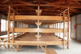 Dachau-Interior-Bunks-4.jpg