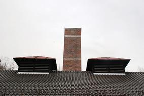 Dachau-Ovens-7.jpg