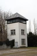 Dachau-Tower-6.jpg