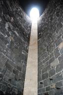 Dachau-Memorial-Jewish-3.jpg