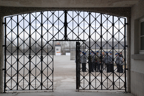 Dachau-Gates.jpg