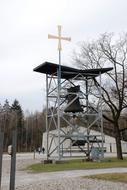 Dachau-Memorial-2.jpg