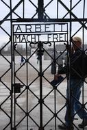 Dachau-4.jpg