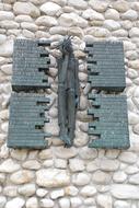 Dachau-Memorial-4.jpg