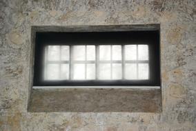 Dachau-Interior-9.jpg
