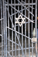 Dachau-Memorial-Jewish-2.jpg