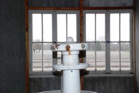 Dachau-Interior-13.jpg