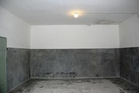 Dachau-Chamber.jpg