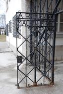 Dachau-Gates-2.jpg