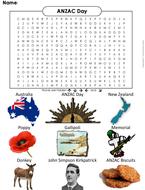 ANZAC-Day-Word-Search.pdf